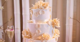 Wedding Cakes Workshops